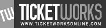 Ticket Works Online